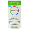 Rainbow Light Food-Based Calcium - 90 Tablets HGR 0958454