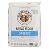 King Arthur Bread Flour - Case of 6 - 5 HGR 0959619