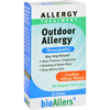 hgr: Bio-Allers - Outdoor Allergy Treatment - 60 Tablets