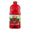 Apple and Eve 100 Percent Juice Naturally Cranberry Juice - Case of 8 - 64 fl oz.. HGR 0960625