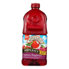 Apple and Eve 100 Percent Juice - Cranberry Juice and More - Case of 8 - 64 Fl oz.. HGR0960641