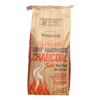 Woodstock Charcoal - All Natural - Lump Hardwood - Natural - 8.8 lb - 1 each HGR0963165