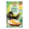 Envirokidz Organic Corn Puff - Gorilla Munch - Case of 12 - 10 oz.. HGR 0965939