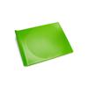 Preserve Small Cutting Board - Green - Case of 4 - 10 in x 8 in HGR 0966150