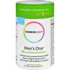 Rainbow Light Mens One Energy Multivitamin - 30 Tablets HGR 0966788
