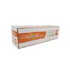 World Centric Compostable Waste Bag - Case of 12 - 3 Gal HGR 0967570