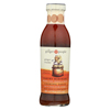 Sauce - Sesame - Case of 12 - 12.7 Fl oz..
