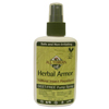 All Terrain Herbal Armor Natural Insect Repellent - 4 fl oz HGR 0968560