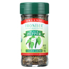 Pepper - Organic - Black - Coarse Grind - 1.7 oz.