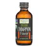 Frontier Herb Cinnamon Flavor - Organic - 2 oz. HGR 0972851