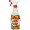 Citrus Magic Veggie Wash - 16 oz - Case if 12 HGR 973560