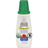 Sweeteners Creamers Sweetener: Stevita - Liquid Extract - 1.35 fl oz