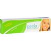 Peelu Toothpaste - Fluoride Free - Spearmint - 7 oz HGR 0975391