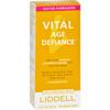 hgr: Liddell Homeopathic - Liddell Vital Hgh - 1 fl oz