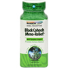 Rainbow Light Black Cohosh Meno-Relief - 60 Tablets HGR 0986851