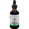 Ring Panel Link Filters Economy: Dr. Christopher's - Black Walnut Extract - 2 fl oz