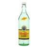 Topo Chico Mineral Water - Case of 12 - 25.4 oz. HGR 0987677