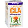 Natrol Tonalin CLA - 1200 mg - 90 Softgels HGR 0989509