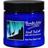 Thunder Ridge Emu Products Thunder Ridge Neat Feet - 4 oz HGR 0992891