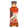 Duck Sauce - Case of 6 - 8.5 Fl oz..
