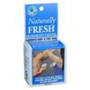 Naturally Fresh Deodorant Crystal - Boxed - 3 oz. HGR 0998617