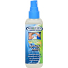 hgr: Naturally Fresh - Spray Mist Body Deodorant Fragrance Free - 4 fl oz