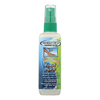Naturally Fresh Foot Spray Deodorant Crystal - 4 fl oz. HGR 0998658