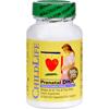 Child Life Childlife PreNatal DHA - 30 Softgels HGR 1000660