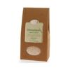 Shampoo Body Wash Bath Salts: Himalayan Salt - Bath Salt - 35 oz