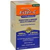 American Health Ester-C Digestion and Immune Health Complex - 1000 mg - 60 Vegetarian Tablets HGR 1010784