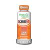 Herbal Clean QCARRBO16 Detox Orange - 16 fl oz HGR 1013952