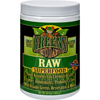 Supplements Green Foods: Greens Today - Organic Frog Raw Superfood - 10.5 oz