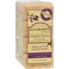 A La Maison Bar Soap - Lavender Flower - Value 4 Pack HGR 1015718