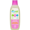 cleaning chemicals, brushes, hand wipers, sponges, squeegees: ecover - Delicate Wash - Case of 12 - 32 oz