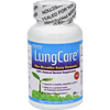 Canfo Natural Products LungCare - 30 Tablets HGR 1022771