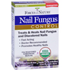 Forces of Nature Organic Nail Fungus Control - 11 ml HGR 1025345