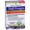 Forces of Nature Organic Nail Fungus Control - Extra Strength - 11 ml HGR 1025352