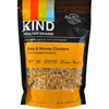 Kind Healthy Grains Oats and Honey Clusters with Toasted Coconut - 11 oz - Case of 6 HGR 1028570