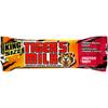 Tiger's Milk Bars Protein Rich - King Size - 1.94 oz - 1 Case HGR 1029867