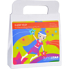 Lunastar Play Makeup - Super Star - 1 Kit HGR 1030394