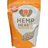 Manitoba Harvest Hemp Hearts - 1 lb HGR1042092