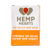 Manitoba Harvest Hemp Hearts - 0.9 oz Each / Pack of 12 HGR 1042100