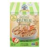 Oatmeal Apple Pie - Case of 6 - 10.5 oz..
