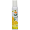 Citrus Magic Tropical Lemon Air Freshener-Non-Aerosol Spray - 3.5 oz - Case of 6 HGR 1043512