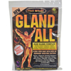 Hot Stuff Gland All Raw Gland Complex - 30 Packets HGR 1045855