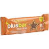 Greens Plus Protein Bar - Peanut Butter and Chocolate - 2.08 oz Bars - Case of 12 HGR 1057728