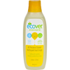 Clean and Green: ecover - All Purpose Cleaner - 32 oz