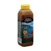 Amalfi Coast Marinade and Sauce Italian Grill - Case of 6 - 16 Fl oz..
