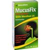 Natural Care MucusFix Nasal Spray - 0.5 fl oz HGR 1059187
