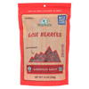 Goji Berries - Natural - Case of 12 - 12 oz..